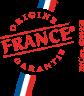 Origine France